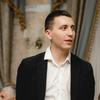 Ленар Максумов, 24, г.Зеленодольск