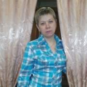 Наталья 37 Октябрьский