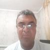 Павел, 46, г.Минеральные Воды