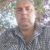Алексей, 34, г.Единцы