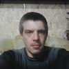 Анатолий, 36, г.Мыски