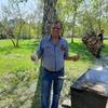 Станислав, 58, г.Ленск