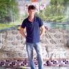 Евгений Князев, 42, г.Тотьма