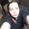 Галина, 33, г.Инта