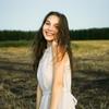 Марина, 23, г.Донецк