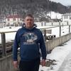саша, 52, г.Славута