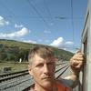 Денис, 36, г.Грязовец