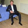 Кирилл, 49, г.Болотное