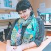лина, 36, г.Светлоград