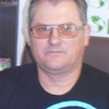 АлександрАлексенко, 52, г.Шпола