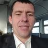 Александр, 50, г.Брест
