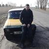 Виталий, 30, г.Скадовск
