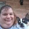 Amy, 35, г.Луисвилл