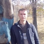 Сергей 33 Орск