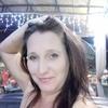 Наталья, 41, г.Джубга