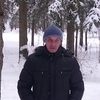 Виталий, 42, г.Алабино
