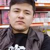 Ali, 22, г.Биробиджан