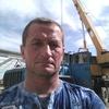 Виталий, 44, г.Лиски (Воронежская обл.)