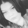 Наталия, 23, г.Краснознаменск