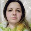 Елена Степанова, 30, г.Чугуев
