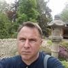 Вадим, 43, г.Вроцлав