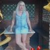 Светлана, 40, г.Дунаевцы
