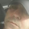 Натиг, 42, г.Гамильтон
