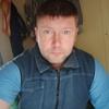 Максим, 41, г.Балаково