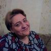 Наталья, 43, г.Ялуторовск