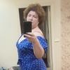 Ольга, 40, г.Арзамас