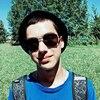 Аслан, 18, г.Сафоново