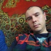 Сергей, 37, г.Барнаул