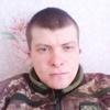 Андрій Polianchuk, 29, г.Владимир-Волынский