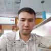 Jakipbek, 37, г.Ош