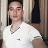 Рома Шешко, 25, г.Ивацевичи