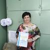 Светлана, 44, г.Вольск