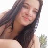 Valeriya, 18, г.Вышгород