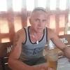 Сергей, 32, г.Шемонаиха