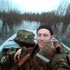 Ruslan, 30, г.Коряжма
