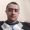 Сергій Лащак, 26, г.Золочев