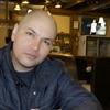Алексей, 41, г.Солнечногорск