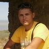 Олег, 31, г.Шпола