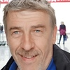 Виктор, 57, г.Кропоткин
