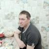 Александр, 42, г.Лянторский
