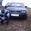 aivars, 42, г.Резекне
