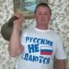 михаил ганюшкин, 37, г.Городец