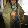 Диментор, 19, г.Лубны