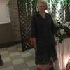 Наталья, 51, г.Псков