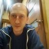 хлопака, 28, г.Ровно