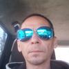 Yuriy, 46, г.Алушта